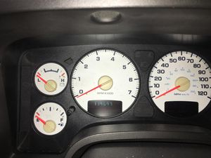 Dodge Ram 1500 for Sale in Orlando, FL