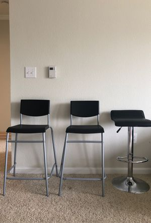 Chairs for Sale in Fairfax, VA