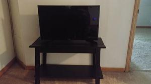 Samsung smart TV 32 inch for Sale in Peoria, IL
