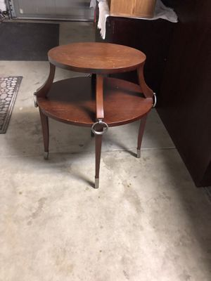 Office Table for Sale in Clovis, CA