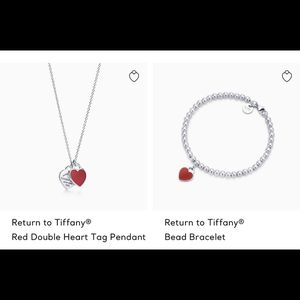 Tiffany for Sale in Berwyn, IL