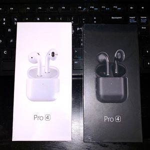 Pro 4 Mini Wireless EarBuds for Sale in Norco, CA