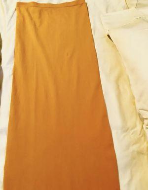 Wolford Fatal Dress for Sale in Philadelphia, PA