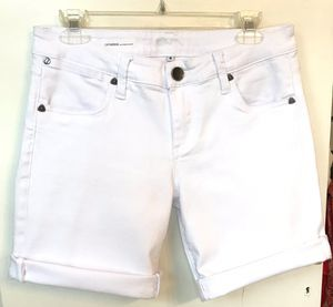KUT For The Cloth Shorts In Size 6 for Sale in Redmond, WA