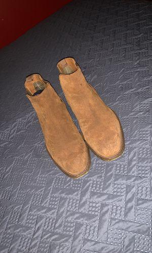 Aldo boots size 8 for Sale in Joliet, IL