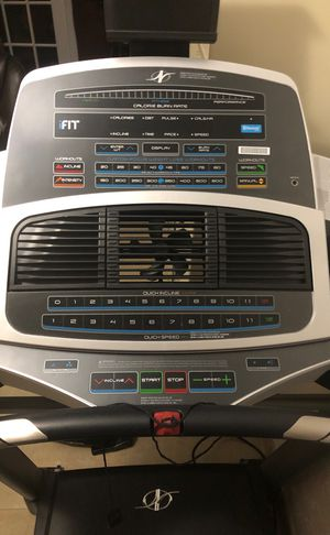 NordicTrack C950i for Sale in Hialeah, FL