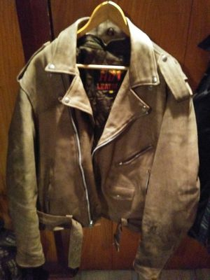 Hot leathers for Sale in Saint Joseph, MO