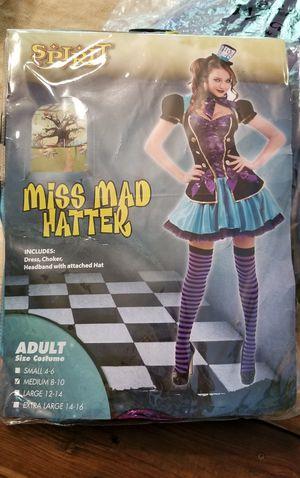 Halloween costumes for Sale in Olalla, WA