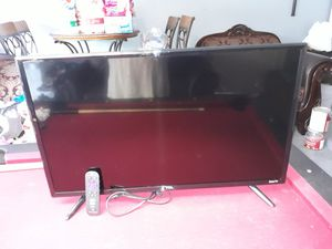 "TCL Roku TV 32"" for Sale in Houston, TX"