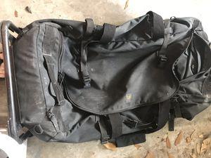 Roll bag for Sale in Brandon, FL