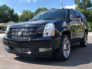 2013 Cadillac Escalade for Sale in Tampa, FL