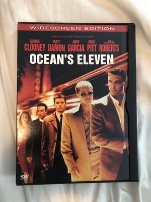 Oceans Eleven for Sale in North Haven, CT