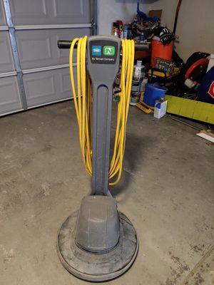 Tennant floor scrubber for Sale in Las Vegas, NV