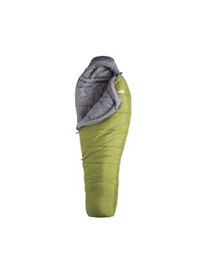 North face sleeping bag for Sale in Miami, FL