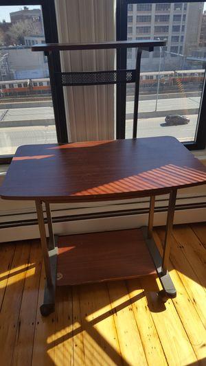 $30 Desk for Sale in Boston, MA