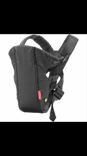 Baby Carrier ( Infantino) New ! for Sale in Cleveland, OH