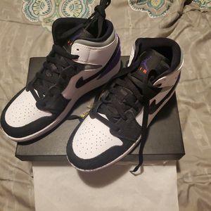 Air Jordan 1 for Sale in Houston, TX