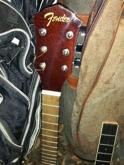 Guitar necks And Headstocks Finder Washburn? for Sale in Clearwater,  FL