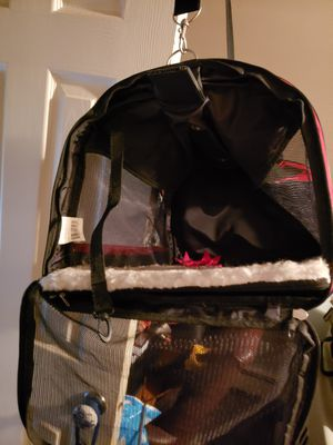 Large pet carrier for Sale in Milton, PA