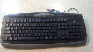 1 Computer Keyboard for Sale in Santa Ana, CA