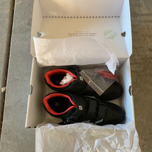 Peloton Shoes 42 for Sale in Hughson, CA