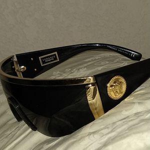 Versace Sunglasses for Sale in Payson, AZ