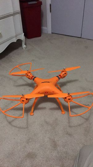 Aviator drone for Sale in Cary, NC
