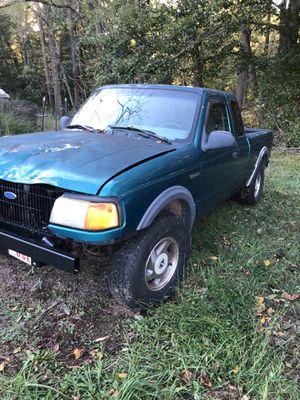 Ford ranger for Sale in Roseland, VA