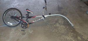 Trek kids bike extension. for Sale in Southfield, MI
