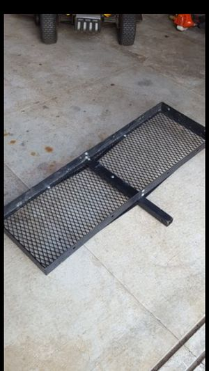 Hitch rack for Sale in Vancouver, WA