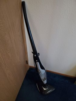 H20 HD steam mop and hand held cleaner for Sale in Dallas,  TX