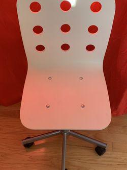 Swivel Chair for Sale in Seattle,  WA