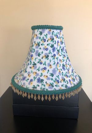 Lamp shade for Sale in Jericho, NY