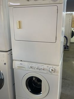 $549 Kenmore washer and dryer set with delivery in the San Fernando Valley for Sale in Los Angeles,  CA