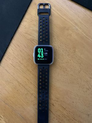 Fitbit Versa Lite for Sale in Clearwater, FL