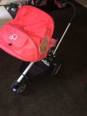 Baby stroller quinny for Sale in Philadelphia, PA