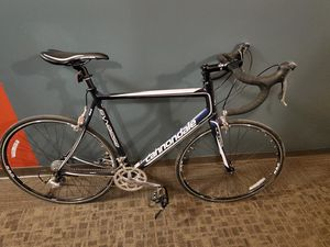 Cannondale bike for Sale in Chicago, IL