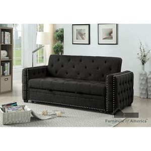 Futon Sofa for Sale in The Bronx, NY