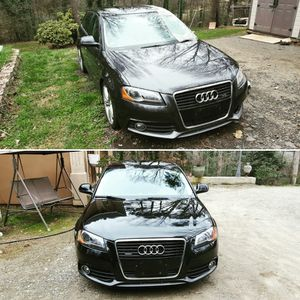 2009 Audi Parts for Sale in Charlotte, NC