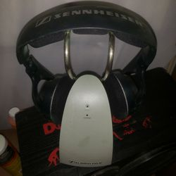 Sennheiser HDR120 for Sale in Phoenix,  AZ
