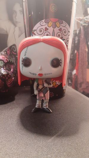 Sally Funko Pop for Sale in Lakeside, CA