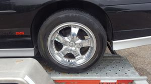 Rims for Sale in Pontotoc, MS