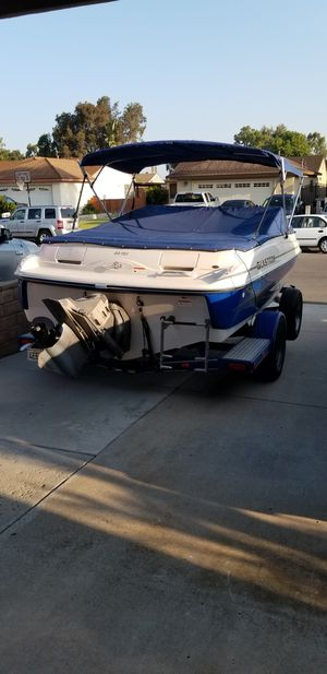 2003 Gx185 Glastron for Sale in San Diego, CA
