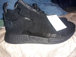 Adidas 7.5 Mens New for Sale in Paterson, NJ