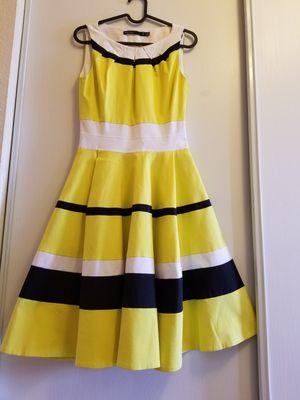 Karen Millen Knee-length Dress US 4 for Sale in Los Angeles, CA