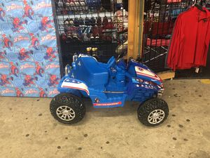DUNE BUGGY! Brand new for Sale in Kissimmee, FL