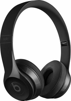 Beats Studio 3. Brand new. $200(Black) for Sale in Laurel, MD