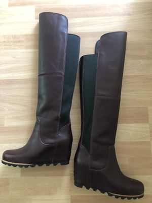 Sorel Boots for Sale in Portland, OR