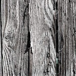 Weathered Wood From Fence And Shed for Sale in Anaheim, CA