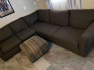 Furniture for Sale in Riverside, CA